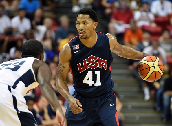 best service 1f49c 75176 Blog A Bull  http   www.blogabull.com 2015 8 7 9115961 jimmy-butler-to-join-teamusa-minicamp- derrick-rose-sits-out